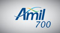 A Amil tem um destaque especial no ramo de assistência de medicina por causa do seu trabalho voltado para uma relação de proximidade com todos os clientes. Assim, a criação […]