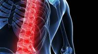 Esse diferencial da Amil está revolucionando a qualidade de vida das pessoas. As UCP Unidade de Correção Postural são modernos centros de diagnóstico, tratamento e prevenção das patologias posturais (dor […]