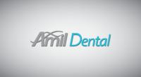 Os seus dentes são como um cartão de visita para o mundo afora. Assim, seja no âmbito pessoal ou profissional, ter um sorriso mais qualificado e completo, cheio de saúde, […]